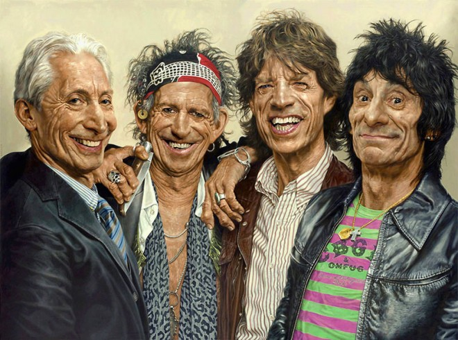 sebastian-kruger-paintings-caricatures
